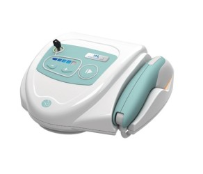 Intense Pulsed Light IPL Hair Removal in Zunhua - IPL Epilator Machine Equipment for Men and Women